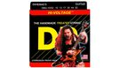 DR STRINGS DBG-10/52 Dimebag Darrel Signature