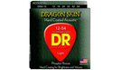 DR STRINGS DSA-12 Dragon Skin Acoustic