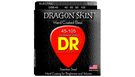 DR STRINGS DSB-45 Dragon Skin Bass