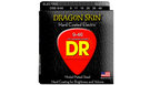 DR STRINGS DSE-9/46 Dragon Skin Electric