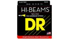 DR STRINGS ER-50 Hi-Beam Bass