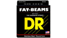 DR STRINGS FB-45/100 Fat-Beams