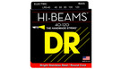 DR STRINGS LR5-40 Hi-Beams