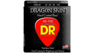DR STRINGS DSB-40 Dragon Skin Bass