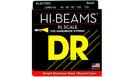 DR STRINGS LMR5-45 Hi-Beams