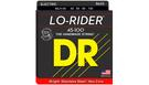 DR STRINGS MLH-45 Lo-Rider