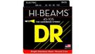 DR STRINGS MR-45 Hi-Beams