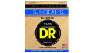 DR STRINGS RCA-13 Sunbeams