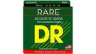 DR STRINGS RPB-45 Rare
