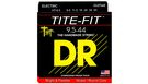 DR STRINGS HT-9.5 Tite-Fit Electric