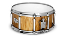 "DRUM ART Snare Olive 14"" x 6.5"""