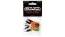 DUNLOP PVP112 Acoustic Variety Pack (12 pcs)