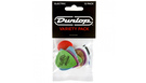 DUNLOP PVP113 Electric Variety Pack (12 pcs)