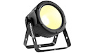 BEAMZ COB30WW FlatPar Warm White