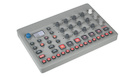 ELEKTRON Model:Cycles B-Stock