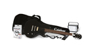 EPIPHONE Les Paul PRO1 Jr. Performance Pack Ebony