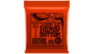 ERNIE BALL 2215 Skinny Top Heavy Bottom