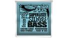 ERNIE BALL 2849 Super Long Scale Slinky Bass