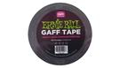 ERNIE BALL Gaff Tape