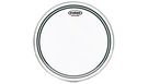 "EVANS EC2S 14"" Tom Clear"