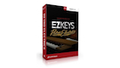 TOONTRACK Ez Keys Retro Electrics (download)