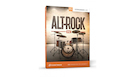 TOONTRACK Ezx Alt-rock (download)