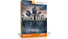 TOONTRACK Ezx Randy Staub Rock Solid (download)
