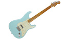FENDER LE Roasted Blues American Pro Stratocaster HSS Daphne Blue