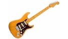 FENDER AM ULTRA Stratocaster MN Aged Natural