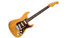 FENDER AM ULTRA Stratocaster RW Aged Natural
