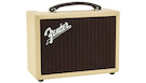 FENDER INDIO BT Blonde