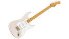 FENDER Squier Classic Vibe 50s Stratocaster MN White Blonde