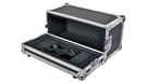 Flight Case per Kemper Head e Kemper Power Head