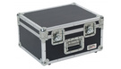 Flight Case Professionale Multifunzione 450x350x220