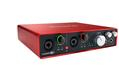 FOCUSRITE Scarlett 6i6 (2nd Gen)