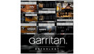 GARRITAN Anthology Collection (download)