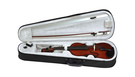 GEWA Pure Violin Set HW 4/4