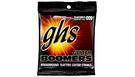 GHS GBXL Boomers - Extra Light