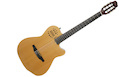 GODIN ACS SA Slim Nylon Cedar Natural SG