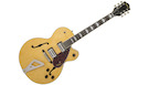 GRETSCH G2420 Streamliner LR Village Amber