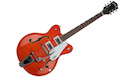 GRETSCH G5422T Electromatic Orange Stain