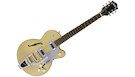 GRETSCH G5655T Electromatic CB JR w/Bigsby Casino Gold
