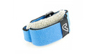 GRUV GEAR FretWraps HD Sky Blue (Medium)