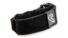 GRUV GEAR FretWraps Black (Small)