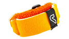 GRUV GEAR FretWraps HD Flare Orange (Small)