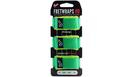 GRUV GEAR FretWraps HD Leaf Green (Medium) - 3 Pack