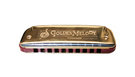 HOHNER Golden Melody Classic 542/20 D (RE)