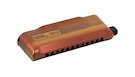 HOHNER CX12 Jazz C (DO)
