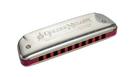 HOHNER Golden Melody Classic 542/20 C (DO)