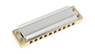 HOHNER Marine Band Thunderbird Low C (DO Ottava Bassa)